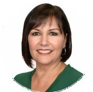 Cathy LaPlaunt, Account Executive, Purolator Inc.